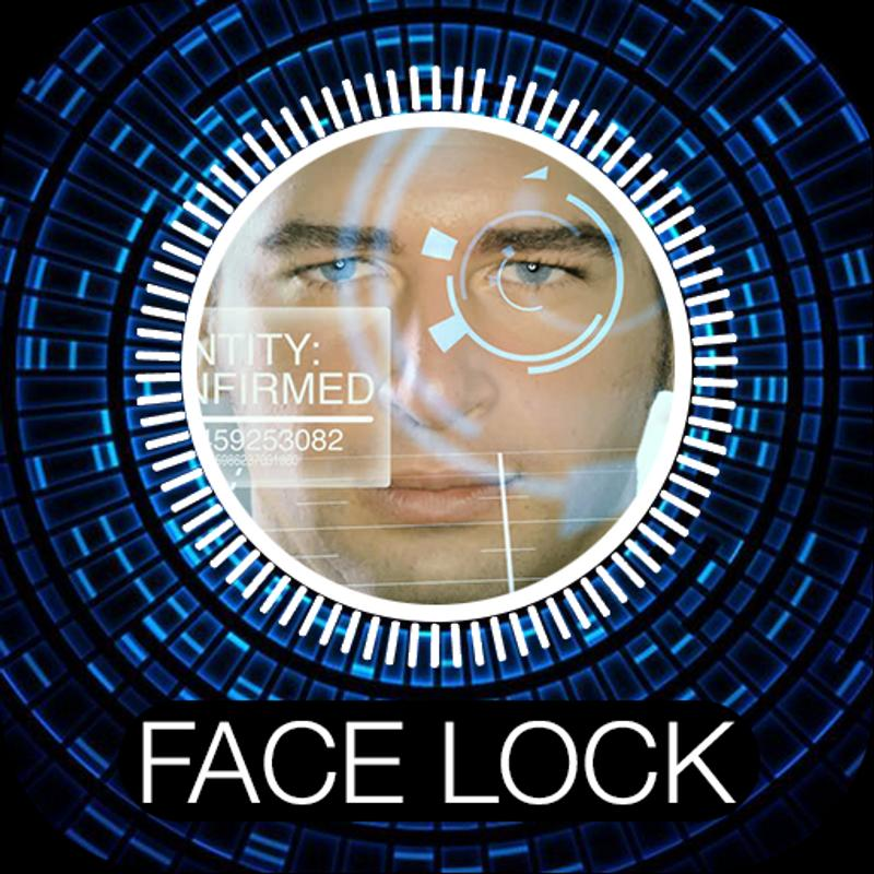 Face lock screen ios 12 style apk download | apkpure. Co.