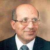 الدكتور نعيم ابونبعه icon