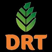 DRT F.A.P. Vendas icon