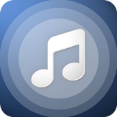 Drum Music Player icon