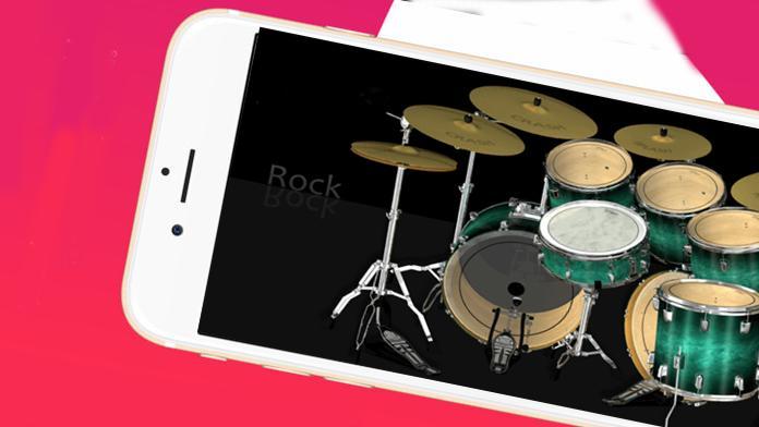 51+ Gambar Alat Musik Drum Terbaik