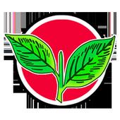 Mylapore Grievance Redressal icon