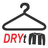drytm : laundry and dryclean icon