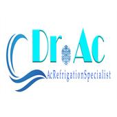 Dr.Ac icon