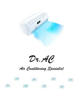 Dr.Ac poster