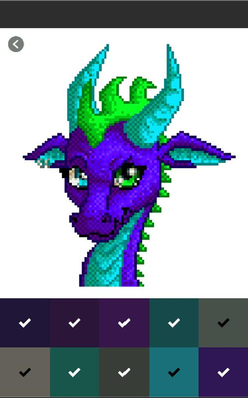 Dragon Coloring Pages Dragon Color