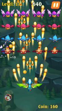 Dragon Shooter screenshot 4