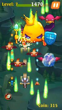 Dragon Shooter screenshot 3