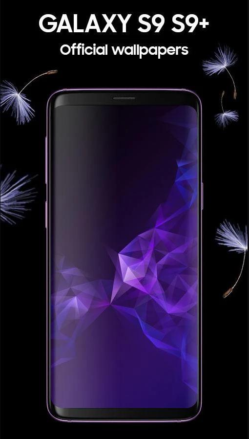 S9 4k Hd Wallpaper For Android Apk Download