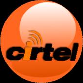 CirTel icon