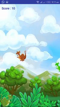 Dragon War apk screenshot