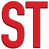 Semberija Transport Red Vožnje icon