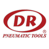 DR Pneumatic Tools Showroom icon