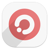 Flui icon pack icon