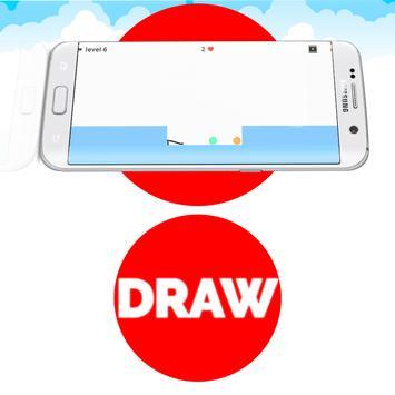 Draws poster