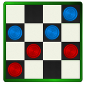 Draughts icon