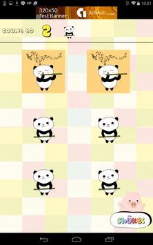 Shūkei screenshot 4
