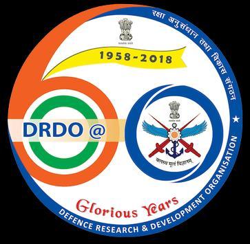 DRDO@60 screenshot 4