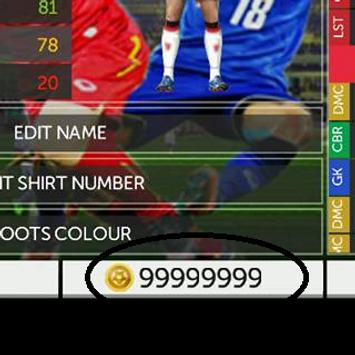 Guide for Dream League Soccer screenshot 1