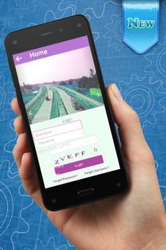 GST E-Way Bill screenshot 2