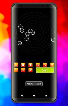 Color Spinner screenshot 1