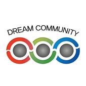 꿈의교회 icon