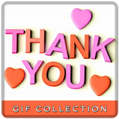 Thank You GIF 2018 for Android - APK Download