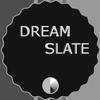DREAM SLATE VIRTUAL SIMULATION icon