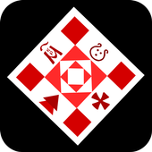 Древлекалендарь icon