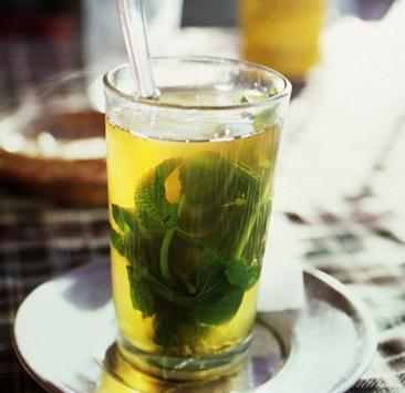 New Drink Moroccan Tea Prank ! screenshot 2