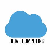 Drive Gateway icon