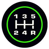 driveMan icon