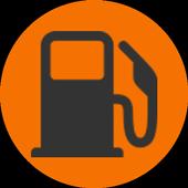 Driver Club icon