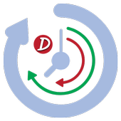 godo Delivery Management icon