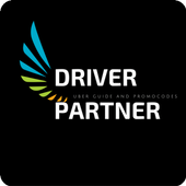 DriverPartnerCash icon