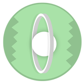 Ring & Ball icon