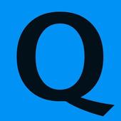Quench Beta icon
