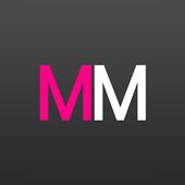 Matty Mode icon