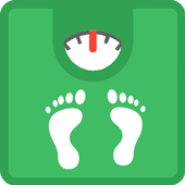 Easy BMI Calculator icon