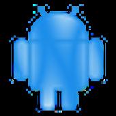 Droidbox Free icon