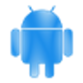 Droidbox Free for Android - APK Download