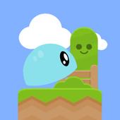 Loly World - Free icon