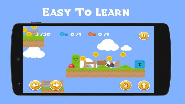 Loly World - Free apk screenshot