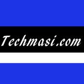 Techmasi icon
