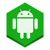 App Ops [Root] icon
