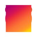 Alarmy (Sleep If U Can) - Mission Alarm Clock App icon