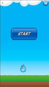 Run Drop screenshot 3
