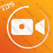 TipsForDU Recorder icon
