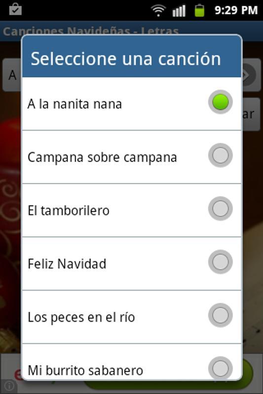 Navideñas | canciones navideñas fiesta – download and listen to.