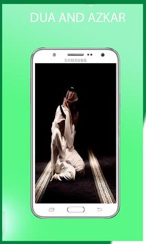 Free tasbheeh muslim 2018 Digital Tasbhee counter apk screenshot